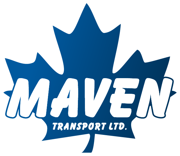 Maven Transport Ltd